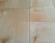 Solid Hard Birch Smooth Natural Sale $3.69 3/4″ x 3 5/8″ and $3.39 3/4″ x 5″